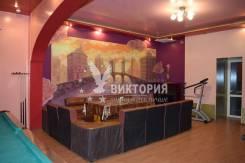Оздоровительный комплекс в районе ост. Школьная. Улица Часовитина 13, р-н Борисенко, 149 кв.м. Интерьер