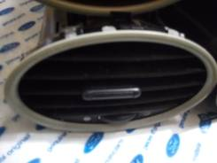 Дефлекторы печки форд фокус 2 05-11. Ford C-MAX, CAP Ford Focus, CB4, CAP