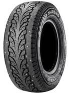 Pirelli Chrono Winter. Зимние, шипованные, 2014 год, без износа, 2 шт