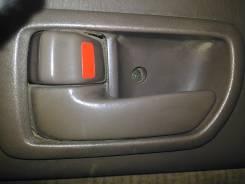 Ручка двери внутренняя. Toyota Camry, CV40, SV41, SV40, SV43, SV42, CV43
