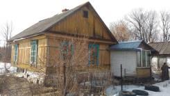 Продам деревянный дом на ст. Сысоевка, (Нефтебаза). Вокзальная 5, р-н ст. Сысоевка, площадь дома 40 кв.м., скважина, электричество 5 кВт, отопление т...