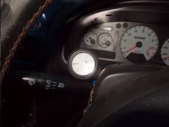 Спидометр. Subaru Impreza WRX STI, GC8. Под заказ