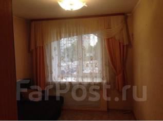 3-комнатная, улица Суворова. Индустриальный, агентство, 68 кв.м.