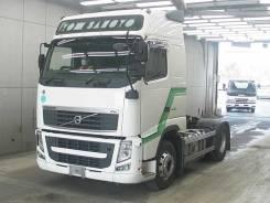 Volvo FH. Продам volvo fh, 12 770 куб. см., 18 000 кг.
