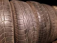 Bridgestone Dueler H/T D687. Летние, износ: 10%, 4 шт