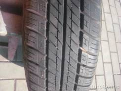 Dunlop SP 10. Летние, износ: 10%, 2 шт