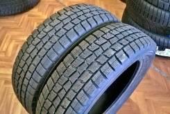 Dunlop Winter Maxx WM01. Зимние, без шипов, 2012 год, износ: 5%, 2 шт