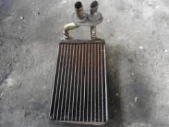 Радиатор отопителя. Toyota Sprinter, AE91