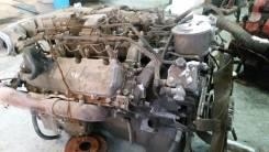 Двигатель в сборе. Hino Ranger Hino FS Hino Profia Hino FR Daewoo: BH120, BS106, Solar, DE12, BM090, Ultra Novus Hyundai: Aero, Xcient, LC-7, Gold, Ro...