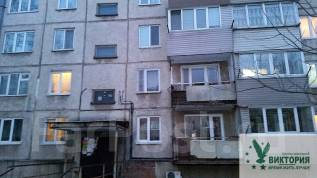 1-комнатная, улица Кирова 44. центр, агентство, 31 кв.м. Дом снаружи