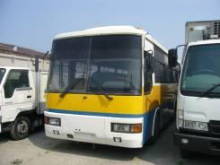 Asia Cosmos. Продается автобус Азия Космос, 4 600 куб. см., 32 места