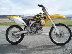 Yamaha YZ 250. 250 куб. см., исправен, птс, без пробега. Под заказ