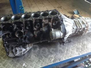 Механическая коробка переключения передач. Toyota: Cresta, Supra, Crown, Mark II, Chaser, Soarer Двигатели: 1JZGTE, 2JZGE, 1JZGE, 1JZFSE, 1JZFE