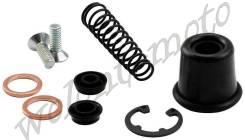 Ремкомплект ГТЦ переднего All Balls 18-1005 Honda CRF250R 07-16, CRF450R 07-16