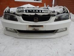 Ноускат. Honda Accord, CF5, CF4, CF7, CF6, CF3, CF2