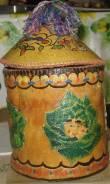 Подарок нанайская шкатулка из бересты продам сделанна в ручную