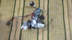 Замок зажигания. Nissan Avenir, PNW10, SW10, W10, VEW10, PW10, VSW10 Nissan Safari, WYY60, WRGY60, WRY60, VRGY60, WGY60 Двигатели: SR20DET, CD20, SR18...