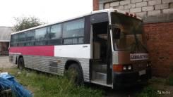 Asia AM928. Продается автобус, 45 мест