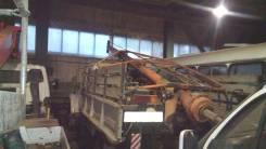 ГАЗ 3308 Садко. Буровая установка Газ 3308 БКМ 317, 7 000 куб. см.