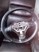 Руль. Mazda Mazda6, GG Mazda Mazda6 MPS, GG
