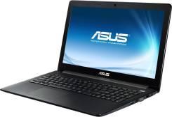 """Asus X502C. 15.6"""", 1,5ГГц, ОЗУ 4096 Мб, диск 312 Гб, аккумулятор на 6 ч."""