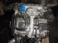 Двигатель в сборе. Kia Sportage. Под заказ