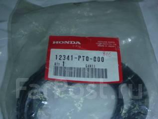 Прокладка клапанной крышки. Honda CR-V, ABA-RD5, RD5, ABARD5