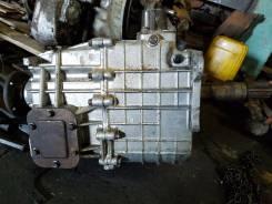 Коробка переключения передач. ГАЗ Соболь, 245 ГАЗ ГАЗель, 245