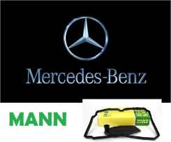 Фильтр автомата. Mercedes-Benz: CLK-Class, Sprinter, E-Class, C-Class, M-Class, S-Class, SL-Class, G-Class SsangYong Rexton