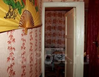 2-комнатная, улица Ленинградская 77/2. Ленинский, агентство, 42 кв.м.