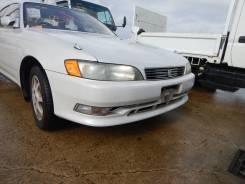 Toyota Mark II. JZX906622543, 1JZGE