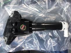 Омыватель фар. Honda Accord Двигатели: K24Z2, J35Z2