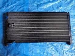 Радиатор кондиционера. Honda Accord, CB1 Двигатели: F18A, F18A2, F18A3, F18A4