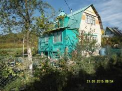 Продается двухэтажная кирпичная дача Надежденский район Соловей ключ. От частного лица (собственник)