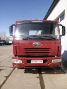 FAW. Продам Фав тягач, 8 600 куб. см., 20 000 кг.