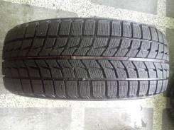 Bridgestone Blizzak WS-60. Зимние, без шипов, износ: 10%, 5 шт