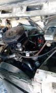 Двигатель в сборе. ГАЗ Газель УАЗ 33035 УАЗ 469