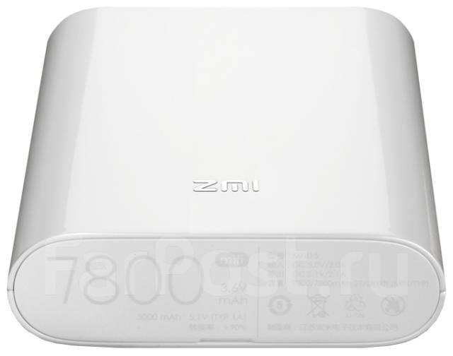 4G Wi-Fi роутеры.