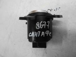 Кнопка запуска двигателя Hyundai Santa Fe (008677СВ)