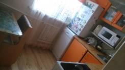 4-комнатная, с. Чугуевка Комарова 10. Чугуевский , частное лицо, 60 кв.м.