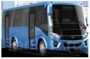 ПАЗ Вектор. Продается автобус ПАЗ 320405-04 (Вектор NEXT) Новый! В Наличии!, 4 430 куб. см., 17 мест