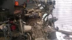 Двигатель в сборе. Nissan AD, VHNY11 Двигатель QG18DE