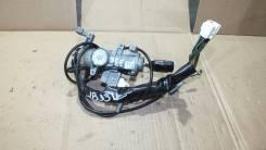 Замок зажигания. Suzuki Jimny Wide, JB33W Двигатель G13B