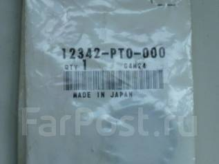 Прокладка свечного колодца. Honda CR-V, ABA-RD5, RD5, ABARD5