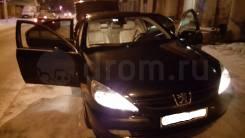 Авто в аренду с выкупом 870 р/сутки!. Без водителя
