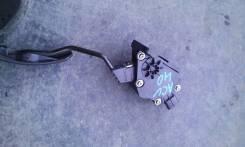 Педаль акселератора. Toyota Camry, ACV40, ACV45 Двигатель 2AZFE