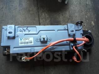 Инвертор. Lexus HS250h, ANF10 Toyota Sai, AZK10 Двигатель 2AZFXE