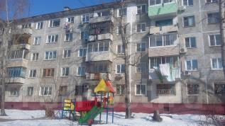 4-комнатная, Даниловского 8. Краснофлотский, агентство, 63 кв.м.