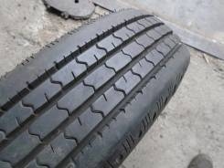 Dunlop SP LT 33. Летние, 2014 год, 5%, 1 шт
