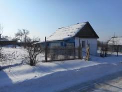 Продам дом с удобствами в Арсеньеве. Переулок Семёновский 24, р-н Ул. 9 мая, площадь дома 40 кв.м., централизованный водопровод, электричество 7 кВт...